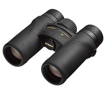 Free Subscription To RBA With Nikon Binoculars