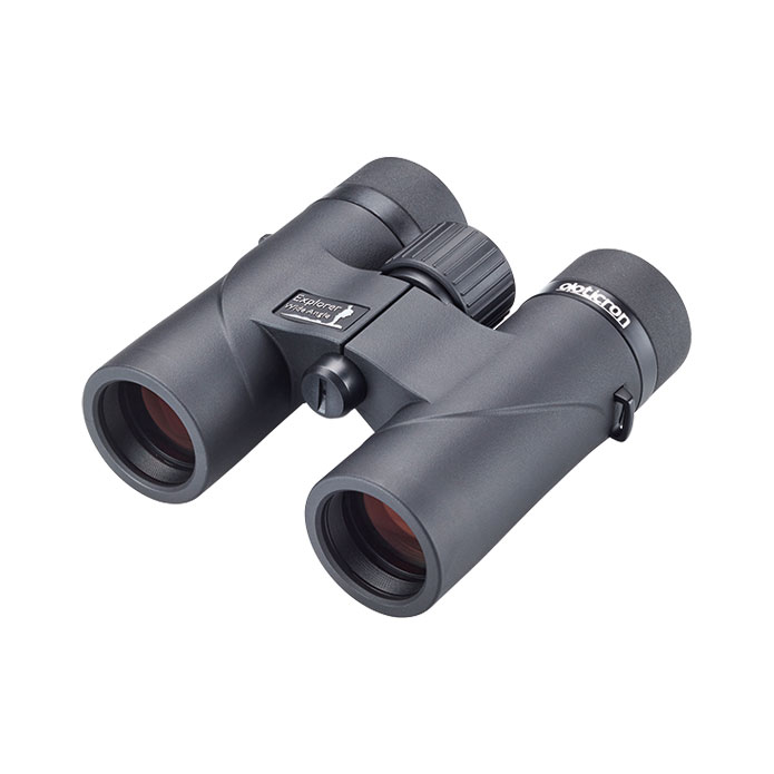 Opticron Explorer ED-R Now Shipping